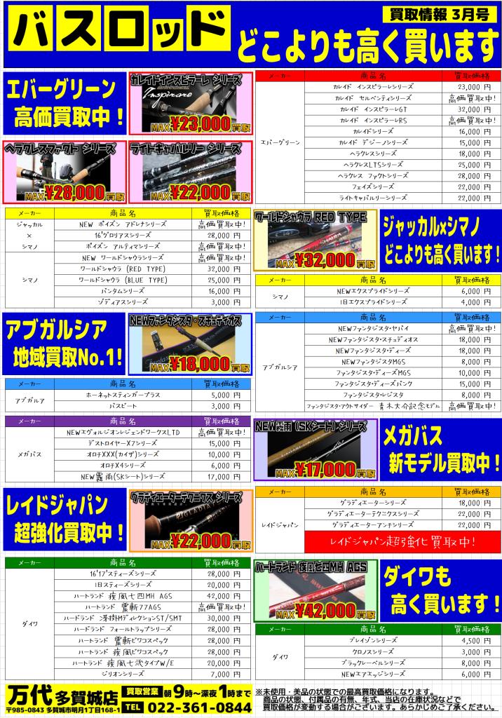 2018.3バス